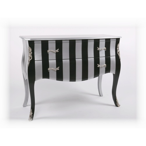 Elenie French Commode